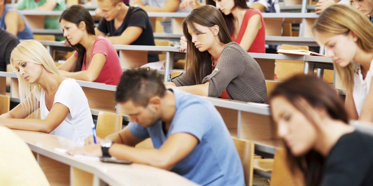 studia college australia