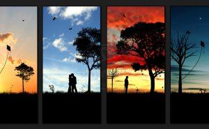 stagioni in australia