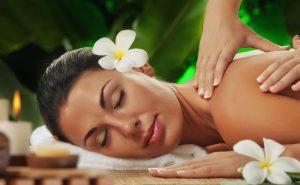 corso massage australia