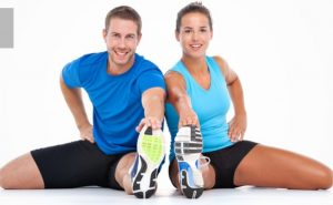 corso di fitness australia