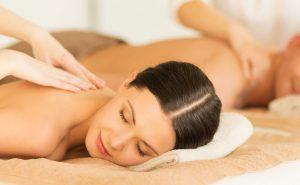 massaggiatore australia