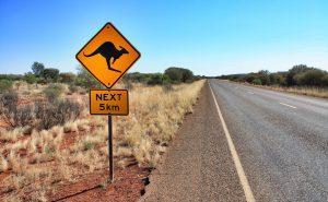 cose da sapere prima di trasferirsi in australia