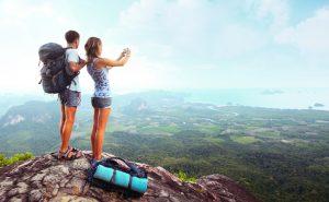backpacker tax australia