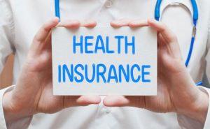 Assicurazione medica WHV
