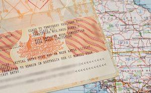 prezzi dei visti